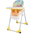 Scaun de Masa Polly Easy, Chicco