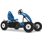 Kart cu pedale Compact Sport BFR, BERG Toys