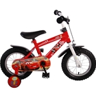 Bicicleta Disney Cars 12 inch, EandL CYCLES