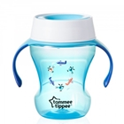 Cana Trainer 360 230 ml, Tommee Tippee
