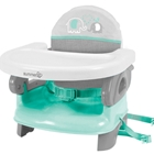 Booster Pliabil Deluxe Turquoise, Summer Infant