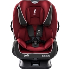 Scaun Auto Isofix Every Stage FX Liverpool Red 0-36 kg, Joie