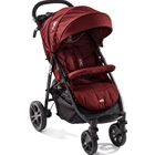 Carucior Multifunctional Litetrax 4 Flex Liverpool Red, Joie
