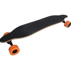 Skateboard Electric, Ninco