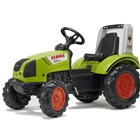 Tractor cu Pedale Claas Arion, Falk