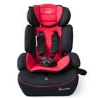 Scaun Auto FreeMove 9-36 kg Red, BabyGo