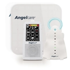 Angelcare Interfon Digital si Monitor de Miscare, Angelcare