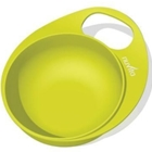 EasyEating Set Farfurie Si Castronel 8461 Verde, Nuvita