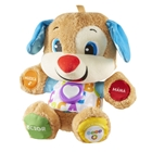 Catelusul Vorbitor Smart Stages, Fisher-Price