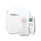 Interfon Digital si Monitor de Miscare AC 403, Angelcare