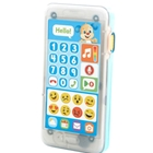 Jucarie Interactiva Smartphone Rade si Invata, Fisher-Price