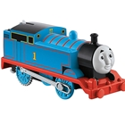 Locomotiva Motorizata Trackmaster Thomas and Friends - Thomas, Mattel