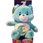 Jucarie de Plus Bedtime Bear 30 cm, Care Bears