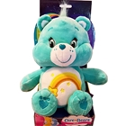 Jucarie de Plus Wish Bear 30 cm, Care Bears