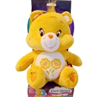 Jucarie de Plus Friend Bear 30 cm, Care Bears