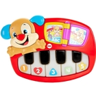 Pianul Catelusului, Fisher-Price