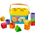 Cutie de Sortat Forme, Fisher-Price
