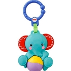 Jucarie Zornaitoare Elefant, Fisher-Price