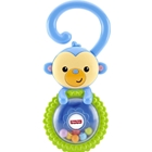 Jucarie Zornaitoare Maimuta, Fisher-Price