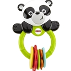 Jucarie Dentitie Panda, Fisher-Price