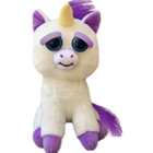 Plus Feisty Pets Unicorn, Goliath