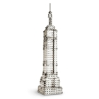 Set de Constructie Empire State Building, Eitech