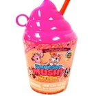Jucarie Smooshy Mushy Yolo Froyo Seria 2, Redwood