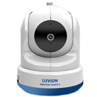 Camera Prestige Touch 2 , Luvion
