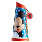 Veioza 2 in 1 Mickey Mouse , Worlds Apart