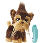 Jucarie Interactiva Fur Real Friends Catelusul Shaggy Shawn, Hasbro