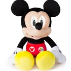 Jucarie Interactiva Mickey Mouse Emotions, IMC