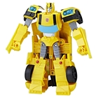Transformers Actions Attackers Ultra Bumblebee 19 cm , Hasbro