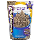 Set Nisip Kinetic Beach Sand Editie Limitata, Spin Master