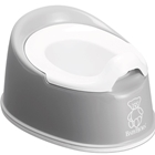 Olita Smart Potty, BabyBjorn