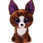Plus Catel Chihuahua DEXTER 15 cm, Ty
