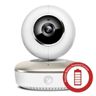 Video Monitor Wi-Fi MBP87SN Connect, Motorola