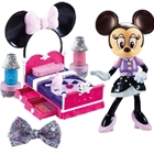 Set Petrecerea in Pijamale a lui Minnie Mouse, Character