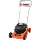Jucarie Smoby Masina de tuns iarba Black and Decker, Smoby