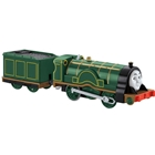 Locomotiva Thomas and Friends Motorizata Emily, Mattel