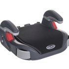 Inaltator Auto Midnight Black, Graco