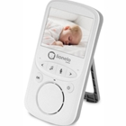 Video Monitor Babyline 5.1, Lionelo