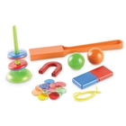 Set STEM - Magie cu Magneti, Learning Resources