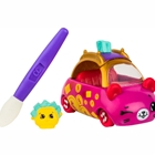 Masinuta Color Change Cars S3 Shopkins, Moose