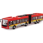 Autobuz City Express Bus, Dickie Toys