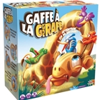 Joc Interactiv Girafa Twisty Giraffe, Splash Toys
