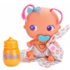 Bebe Interactiv Yumi-Yummy Bellies, Famosa
