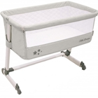 Patut Copii Co Sleeper Little Dreamer, Asalvo