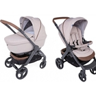 Carucior Duo Style Go Up Crossover, Chicco