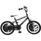 Bicicleta Star Wars 16 inch, Stamp