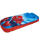 Sac de Dormit Spiderman, Worlds Apart
